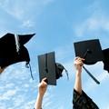 Festa per chi si è laureato on line: pronto il modulo di partecipazione