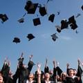 Smart Graduation Day: la festa dei laureati del lockdown