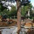 Parchi pubblici, in arrivo nuove giostre