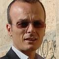 Leo Vicino nominato coordinatore del Pdl locale