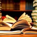 Fornitura di libri per l'a.s. 2010-2011