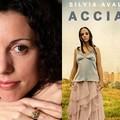 """Silvia Avallone presenta questa sera il libro """"Acciaio"""""""