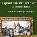 """Alla fondazione Santomasi """"La Quadreria del Purgatorio"""""""