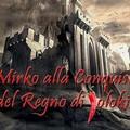 """Presentazione del romanzo """"Mirko alla Conquista del Regno di Jolokìa"""""""