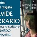 Incontro con il regista Davide Ferrario