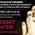 """La Camerata delle Arti presenta lo """"Stabat Mater"""" di Pergolesi"""