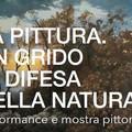 """""""La pittura. Un grido in difesa della natura"""": una mostra organizzata dalla Fidapa di Gravina"""