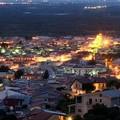 """""""Le città del parco"""" in mostra a Cassano"""