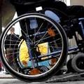 Anche il C.A.B.A. di Gravina in sostegno dei disabili italiani