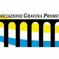 "Nasce l'Associazione  ""Gravina Promuove """