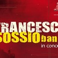Altra importante esibizione per la Sossio Banda