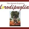 """""""Lorodipuglia """""""