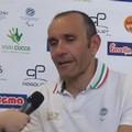 Ai microfoni di GravinaLife, il nuotatore e paraciclista Luca Mazzone