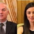 Lorusso e Stimola aderiscono alla Puglia Popolare