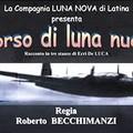 """La """"Luna Nova"""" nel week-end al Vida"""