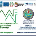 Metropolitan Agrifood Factory (MAF): opportunità per le start up innovative