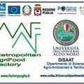 Metropolitan Agrifood Factory (MAF): opportunità per le start up innovative