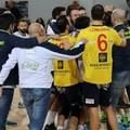 Casareale Volley, prosegue la marcia vincente della capolista