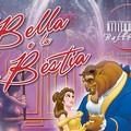 """Saggio di Danza """"La Bella e la Bestia"""""""