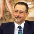 Inchiesta Asl lucana: ai domiciliari il governatore Pittella