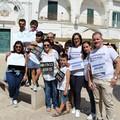 Marcia Mondiale degli abbracci 1.0