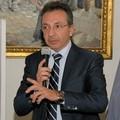 Burdi risponde a Lovero: polemica populista