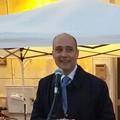 Sanità Puglia, per una colonscopia bisogna attendere almeno otto mesi