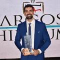 Premio Argos Hippium 2019 per Mario Pace