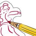 """Concorso di idee """"Disegna la pedina per il gioco della Puglia"""""""