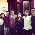 Matteo Garrone a Cinema D'Autore d'Estate