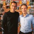"""Alla Fondazione Santomasi casting per il """"Pinocchio"""" di Garrone"""