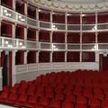 """Al Teatro Mercadante di Altamura, """"L'alba di un nuovo giorno"""""""