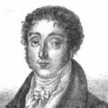 Michele Morgigni: avvocato e magistrato