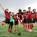 "Torna il ""Milan Academy Junior Camp"""