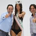 Il Sud d'Italia vince a Miss Italia 2011