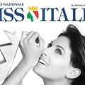 Torna Miss Italia a Gravina