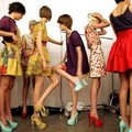 Moda&Dintorni