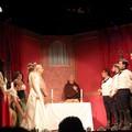 Shakespeare approda al Teatro Vida con la Compagnia dei Teatranti di Bisceglie