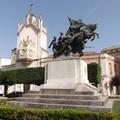 4 novembre, Gravina ricorda le forze armate e l'unità nazionale