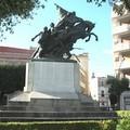 Ripristiniamo sul monumento l'Albo dei concittadini caduti nella Grande Guerra del 1915-1918
