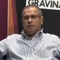 Il consigliere Moretti descrive gli ultimi episodi dei Consigli comunali