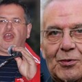 """Moretti contro """"Giuann Divella"""""""