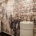 Mosaico Digitale battezza a Venezia la sua ultima novità