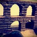 All'Archeoclub, la mostra
