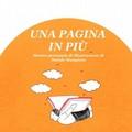 """Inaugurazione della mostra  """"Una pagina in più """" di  Davide Mangione presso il Mondadori Point di Gravina"""