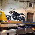 Incidente mortale, denunciato il conducente della moto