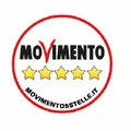 Parlamentarie Puglia, successo di democrazia: +850% candidati rispetto al 2013