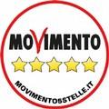 """Elezioni in Puglia, i 5 stelle scelgono con le  """"regionarie """""""