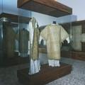 Riapre a Gravina il Museo di arte sacra