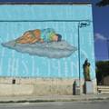 Street art e riqualificazione urbana, incontro in Comune
